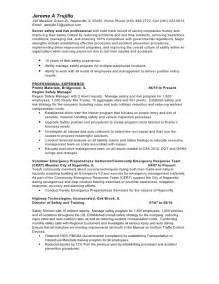 Building Maintenance Worker Resume by Apartment Maintenance Technician Resume Sle 2016 Car Release Date
