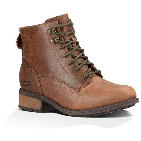 best 25 leather hiking boots ideas on rustic