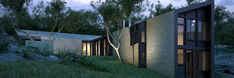 zeroenergy 2330 home design for lindal cedar homes hudson valley cedar homes lindal architects collaborative