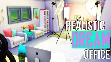 home design realistic games let s play the sims 4 speed decor my realistic dream