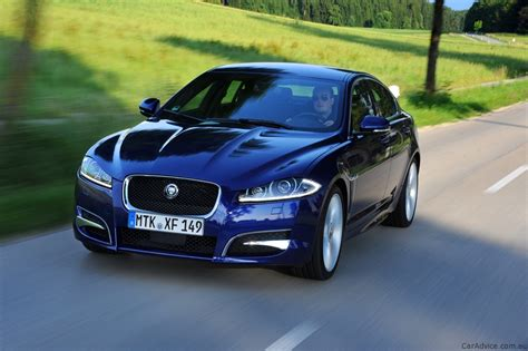 jaguar car 2012 2012 jaguar xf review caradvice