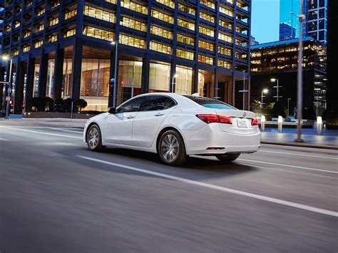 acura delaer 2017 acura tlx southern california acura dealers