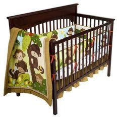 Bily Classic Crib by Possibilities For The Babies Nursery On Cribs Canada Baby Store And Convertible Crib