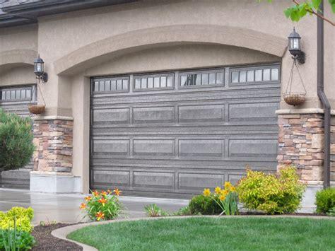 garage door repair az