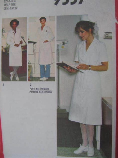 pattern lab less 98 best nurse uniform patterns images on pinterest nurse