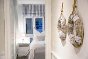 ikea gardinen rabatt alkoven schlafzimmer ikea schlafzimmer rabatt bassetti