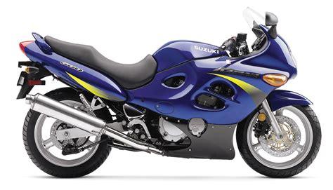 Suzuki Weight 2005 Suzuki Gsx 600 F Pics Specs And Information