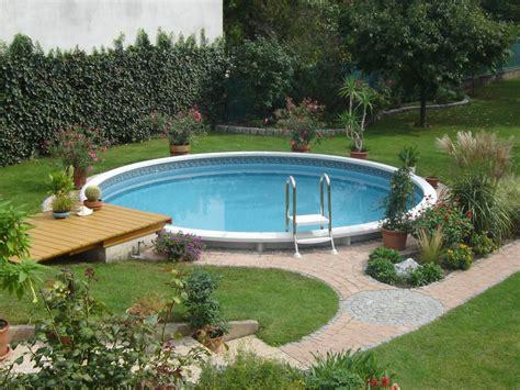 pool mit überdachung wohnideen interior design einrichtungsideen bilder