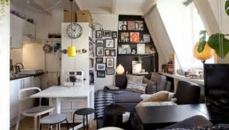 small studio apartment ideas big design ideas for small studio apartments