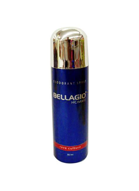 Parfum Bellagio Culture bellagio home deodorant spray culture klg 80ml