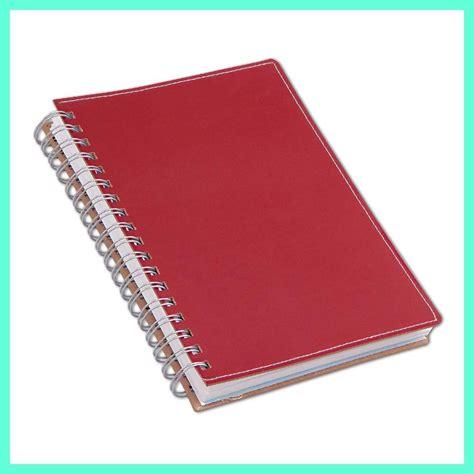 cuaderno espiral cuaderno imagui