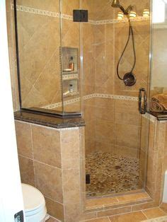 cheap bathroom sweets 1000 ideas about small bathroom remodeling on pinterest bathroom remodeling small