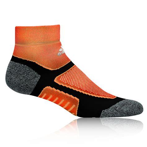 running shoes socks adidas coolmax ankle running socks sportsshoes