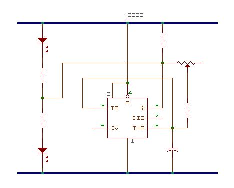 purpose of capacitor and resistor c8 b1 berdinyusimkani