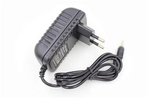 Ac Adapter Model Anu 050200a 5v 2000ma ladekabel netzteil ladeger 228 t adapter f 252 r model