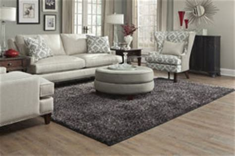 Shag Rug In Living Room by Pretty Mohawk Rugs In Living Room Traditional With Modern Decorating Next To Boho Interior
