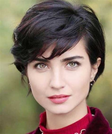 pixie haircut for thirty year olds perfect ways to have long pixie short hairstyles 2017