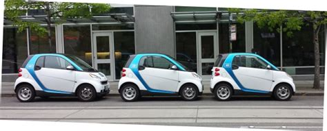 Handy Auto by Review Car2go Handy But Limited And Pricey Brier Dudley