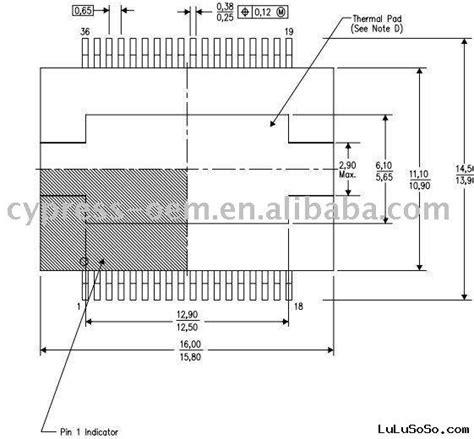 c930 transistor equivalent transistor c930 28 images vhf arjip s electronic component symbols transistor electronic