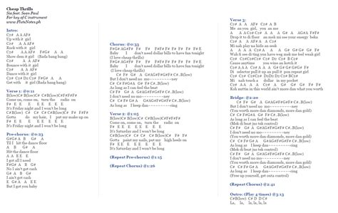 up letter shawn up letter shawn 28 images sle of resume summary