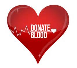 Blood Donation 5 Blood Donation Hd Wallpapers Backgrounds Wallpaper Abyss