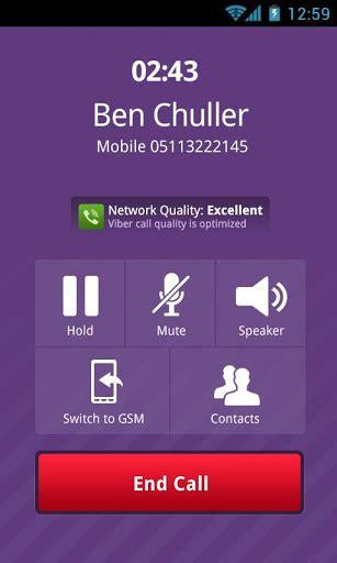 viber for mobile free viber for samsung mobile phone