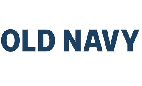 Navy Finder Navy Coupons Top Deal 50 Goodshop