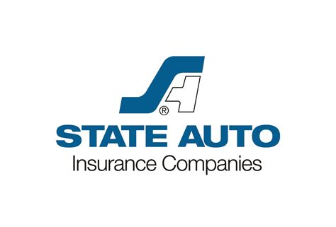 Auto Insurance Companies by Three Ways To Prevent Identity Theft State Auto Insurance