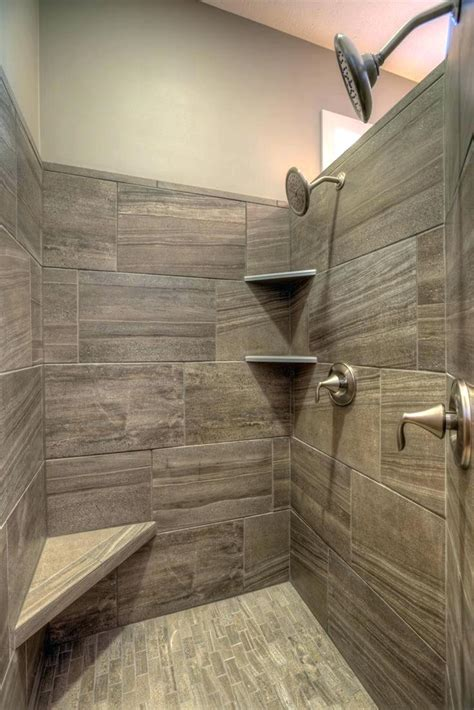 bathroom wall tile designs peenmedia com tile design patterns for bathroom peenmedia com