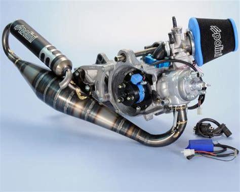 Polini Evolution Clutch Adjustable For Yamaha N Max Aerox 155 1 polini big evolution 94cc yamaha minarelli horizontal complete engine dynoscooter
