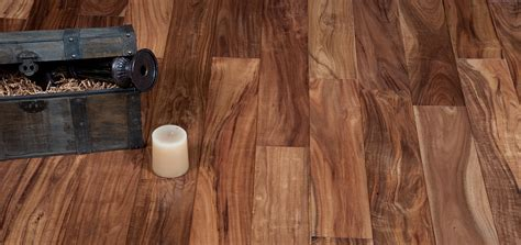 Acacia Natural   LA Hardwood Floors Inc