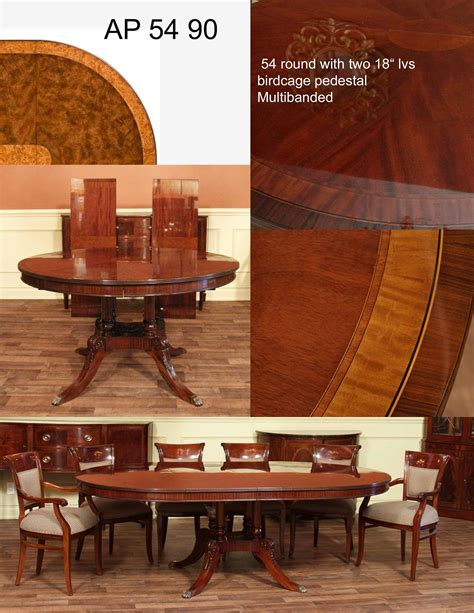 lovely round dining table with leaf seats 8 light of lovely round dining table with leaf seats 8 light of