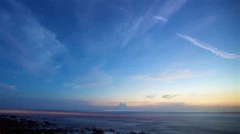 download wallpaper awan hd amazing sky wallpapers in jpg format for free download