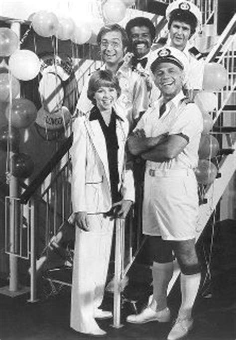 the love boat episodes online 1000 images about the love boat on pinterest love boat