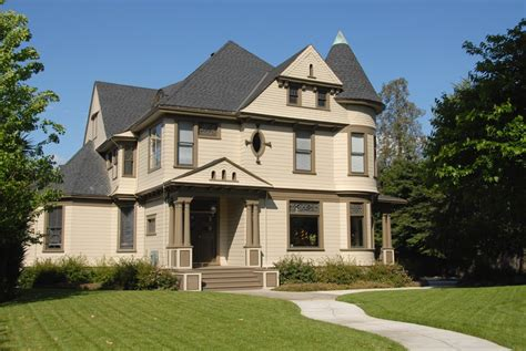 popular house colors popular exterior house colors with exterior painting