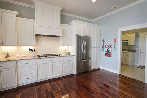 affordable custom kitchen cabinets affordable custom kitchen cabinets 28 images custom