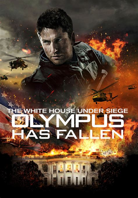 film olympus has fallen wiki image ohf pakistan international poster jpg olympus