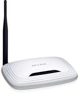 Gambar Dan Harga Tp Link tp link wireless n router tl wr741nd spesifikasi dan harga