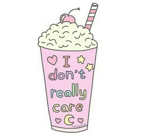 beautiful, colorful, fab, grunge, idc, kawaii, milkshake