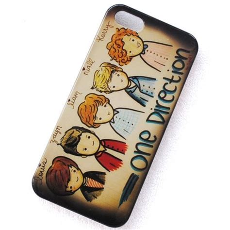 Cool 1d One Directionhard Iphone Casesm 16 best images about 1d phone on its beautiful and one direction
