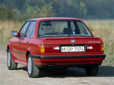 1984 1992 bmw 3 5 series 318 325 525 528 haynes car bmw 3 series 324d 1984 auto images and specification