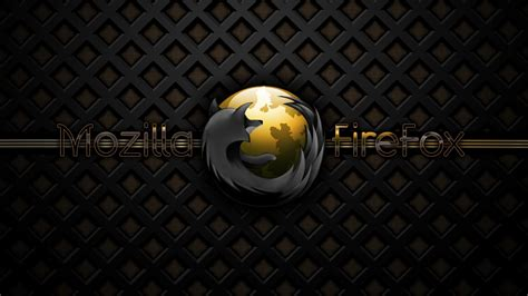 background themes mozilla firefox free download mozilla firefox browser and wallpapers
