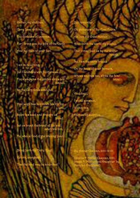 whole grains wic ca 440 best lammas images on wicca wiccan and