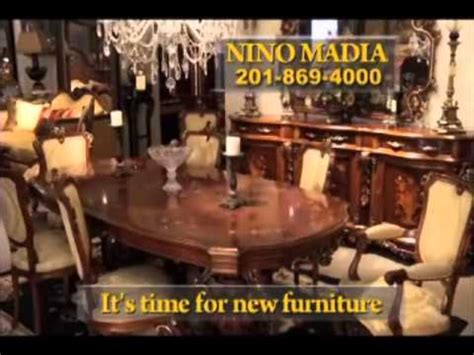 Nino Madia Furniture by Nino Madia Furniture Showroom