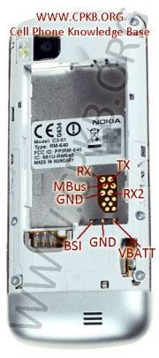 Nokia c3 01 cable pinout nokia c thecheapjerseys Choice Image