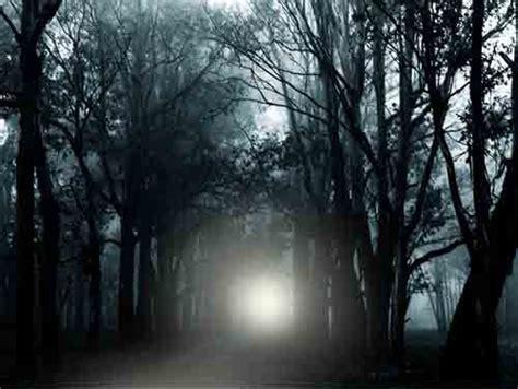 cuentos de cortos de terror cuentos de terror cortos historias cortas para sentir miedo