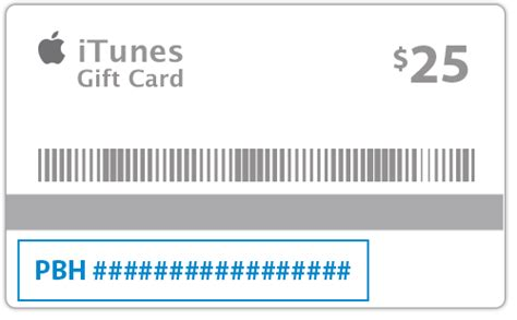 Itunes Gift Card Number - if you can t redeem your itunes gift card or code audio perception