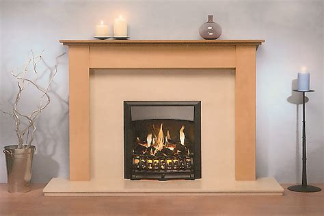 Fireplace Leeds by Leeds Fireplaces Morley Fireplaces Call 07821160811