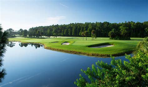 disney golf wallpaper disneys palm golf course
