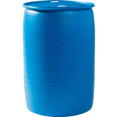 55 gallon drums for free 55 gallon drum augason farms water storage barrel